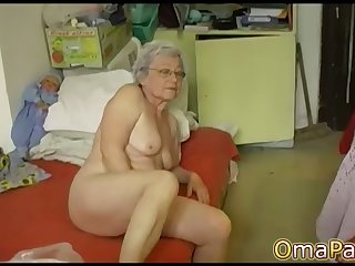Amateur, Ass, Cunt, Granny, Mature, Mature amateur, Old, Toys