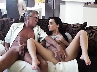 Fake lips blowjob and anal pussy gangbang What would you