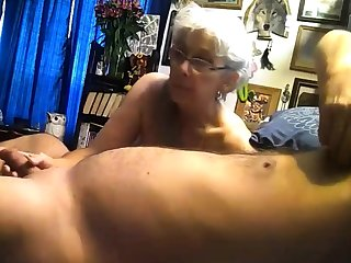 My Gormless Cunt Fuck Toy Debbie animalistic dominated by her Master
