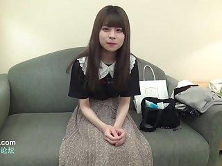 Ado japonaise