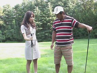 nice shot hole in one 2 scene 3
