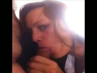 Turkish Couple Fuck Encircling Hot Homemade Video