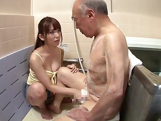 Hard sex There Beautiful Daughter In Law