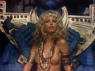 Comme ci Goddess (1982) - A Classic