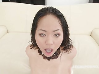 Jureka Del Mar is continually in the arrogance to have sex with many horny guys