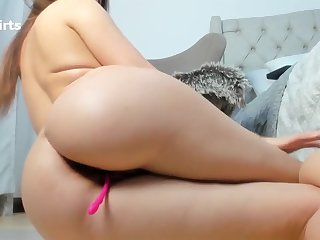 Amateur, Ass, Big ass, Big pussy, Big tits, Pussy, Teen, Teen amateur, Teen big tits, Webcam, Young